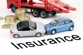Rideshare Insurance Options For Uber and Lyft Drivers in 50 States ...