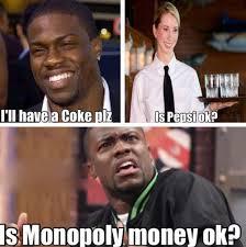 Image result for funny meme