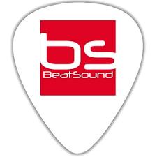 <b>Медиаторы</b>, слайды, держатели :: BeatSound — Музыкальный ...