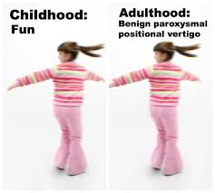 Childhood Vs. Adulthood: Meme Edition | Babble via Relatably.com