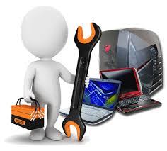 Картинки по запросу ремонт компьютеров