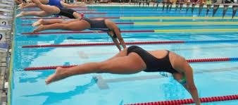 Resultado de imagen de imagenes natacion