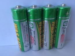 Zinc Air Batteries Products Wholesale, Air Battery Suppliers - Alibaba