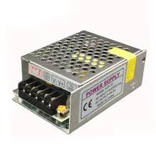 DC12V 3A 40 Вт <b>светильник</b>, светодиодный трансформатор ...