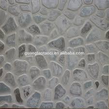sandstone wall floor tiles mm