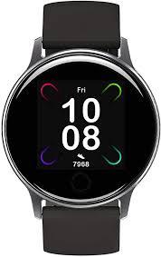 <b>Smart</b> Watch, <b>UMIDIGI Uwatch 3S</b> Fitness Tracker with Blood ...