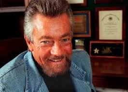 On Thursday evening US TV writer and series creator, Stephen J. Cannell, ... - Stephen-J.-Cannell