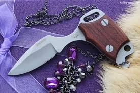 Товары <b>KNIFE</b>-MAG | <b>Ножи</b> Златоуст, Кизляр & Аксессуары – 742 ...