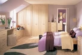 oslo bedroom furniture and fitted bedrooms on pinterest attic bedroom furniture