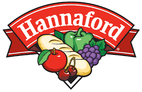 Clip to Card | Grocery Coupons | <b>Hannaford</b>