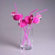 38 Best <b>Honeycomb</b> Tissue images | Paper Flowers, Tissue flowers ...