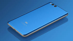 <b>New Xiaomi Mi</b> Note 10 phone may launch by October end ...