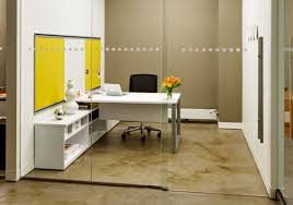 office design ideas for small business neat tidy cubicle interior design small business office decorating ideas business office decorating themes