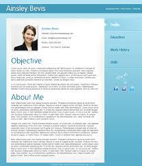 groovy nice resume templates brefash resume template photoshop resume template graphic designer nice resume templates nice resume groovy nice resume templates