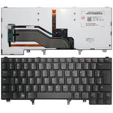 <b>Brazil laptop</b> Keyboard FOR DELL Latitude E6420 E6320 E6430 ...