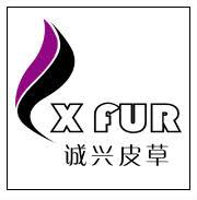 Tong Xiang Cheng Xing <b>Fur Fashion</b> Co.,Ltd - Amazing prodcuts ...