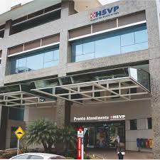 Hospital São Vicente integra grupo de estudos para tratamento da Covid-19 - Notícias - O Nacional