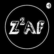 Z squared AF