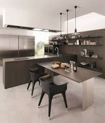 2013 with gruppo euromobil antis fusion fitted kitchens euromobil