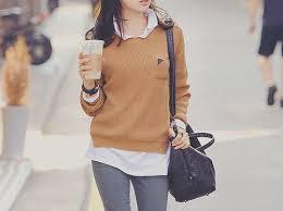 """Résultat de recherche d'images pour """"fashion style girl tumblr 2013"""""""