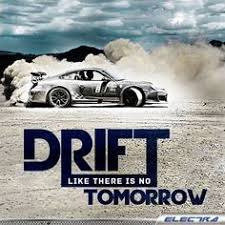 Quotes About Drifting Car. QuotesGram via Relatably.com