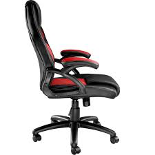 Shop cheap <b>Gaming chair</b> - <b>Racing</b> Mike online | tectake