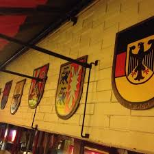Berlín Music & Beer (сейчас закрыто) — Extremadura Insurgentes ...