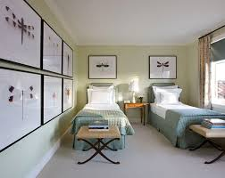 guest bedroom decorating ideas small