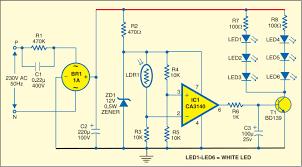 led wiring diagram 230v led image wiring diagram led lighting circuit diagram the wiring diagram on led wiring diagram 230v