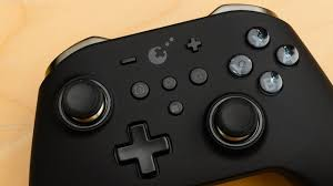 "Use this to ""cheat"" in games! <b>GuliKit</b> Smart <b>KingKong</b> Pro controller ..."