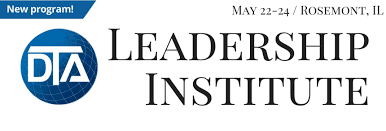 dental trade alliance registration is open for the first ever dta leadership institute