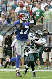 The Eagles Youtube 3 Jets Giants Games Nfl Should Make Available On Youtube Ny