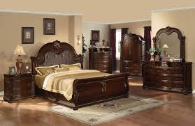 living room mattress: king bedroom set with mattress home interior design living room