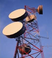 The Telecom Regulatory Authority of India (TRAI)