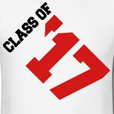 Image result for class of 17