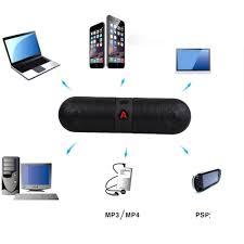 sound system wireless: outdoor sound system wireless akaso y mini bluetooth speaker font b outdoor b font portable font b wireless b font