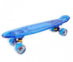 Скейтборды для детей — купить в Москве детский <b>скейтборд</b> в ...