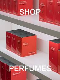 <b>Frederic Malle</b> Official Site | <b>Frederic Malle</b> Online