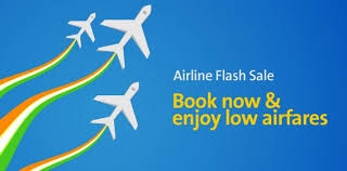Image result for jet airways sale