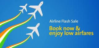 Image result for jet airways sale