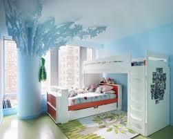 children room children room design cool kids room cool kids rooms cool cool kids bedroom awesome design kids bedroom