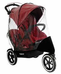Дождевик для <b>коляски PHIL&TEDS</b> — купить по выгодной цене на ...