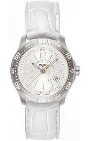 Купить женские <b>часы Traser</b> – каталог 2019 с ценами в ...