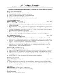 resume examples project manager resume example samples project resume examples sample maintenance resume sample resume for building maintenance project manager resume
