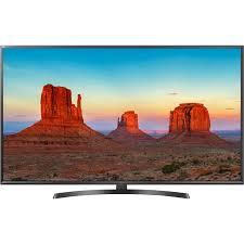 Ultra HD <b>телевизор LG</b> с технологией 4K Активный HDR <b>65</b> ...