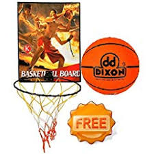 Basketball: Buy Basketball Online at <b>Best</b> Prices in India-Amazon.in