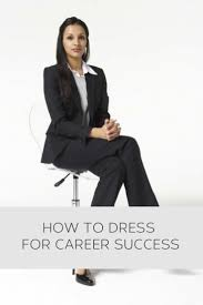 best images about dressing for success women how to dress for career success howto helpful useful