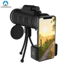 Best value <b>40x60 Monocular</b> – Great deals on <b>40x60 Monocular</b> ...
