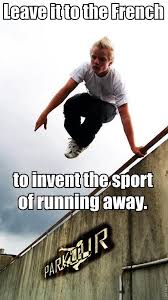 Top-Memes-5-french-invent-the-sport-of-running-away.jpg via Relatably.com