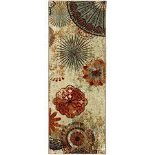 carpet runners walmart com mohawk home caravan medallion runner pinterest home decor ideas target carpet pattern background home